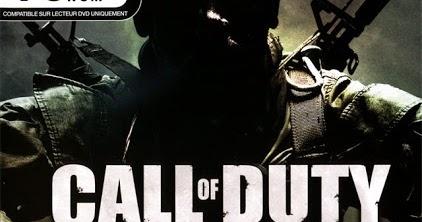 Call of Duty Black Ops-SKIDROW [MEGA/PutLocker/UPafile ...