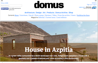 http://www.domusweb.it/en/news/2015/07/28/rafael_reyre_house_in_azpitia.html
