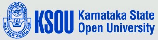 KSOU MA II year 2015 Results, Karnataka State Open University Announced Results