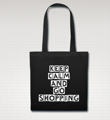 keep-calm-and-go-shopping