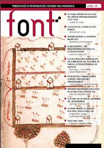 FONT 19
