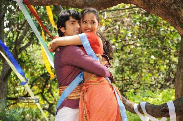 Tarangam Tarangam Movie Stills