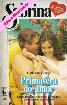 http://romancemorango.blogspot.com.br/
