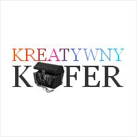 Kreatywny Kufer