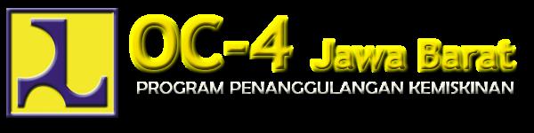OC4 Jabar