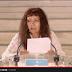 Η ΣΥΓΚΛΟΝΙΣΤΙΚΗ ΟΜΙΛΙΑ της Πέπης Ρηγοπούλου! Να γιατί δεν την ήθελε για Πρόεδρο Δημοκρατίας ο Τσίπρας και προτίμησε τον Πάκη...