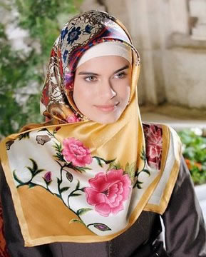 99 fashion style girls lifestyles girls clothes mehndi designs and dresses hijab styles of Hijab fashion trends style turkish