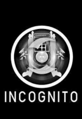 Download Incognito RELOADED