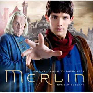 Membongkar Penampilan Dajjal dalam Merlin