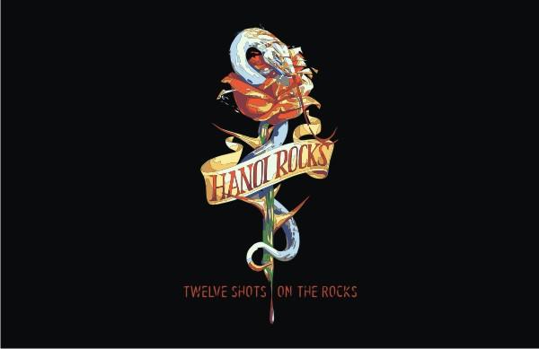 hanoi_rocks-twelve_shots_on_the_rocks_front_vector