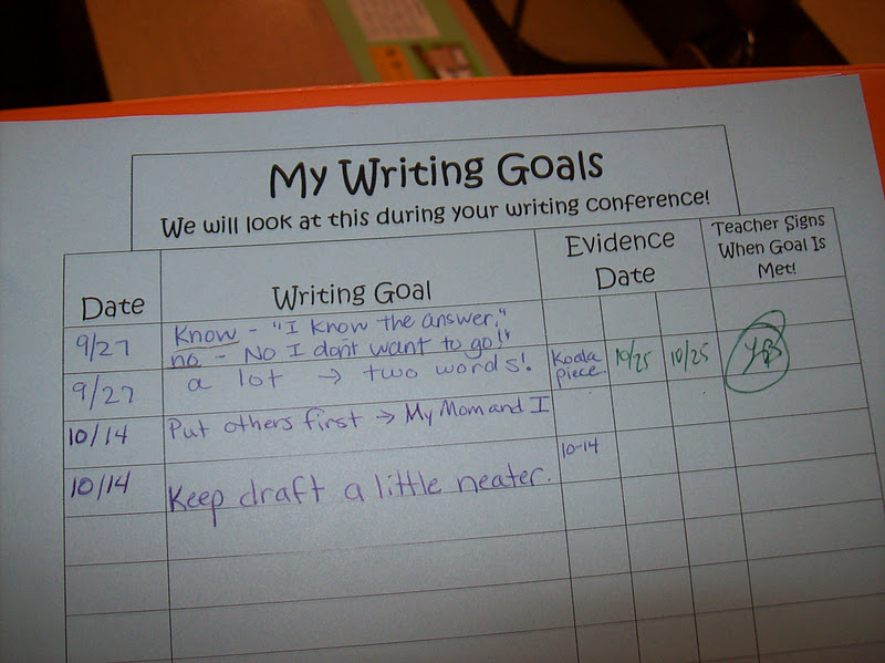 My goals in life essay