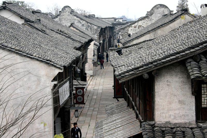 wuzhen-water-town-3