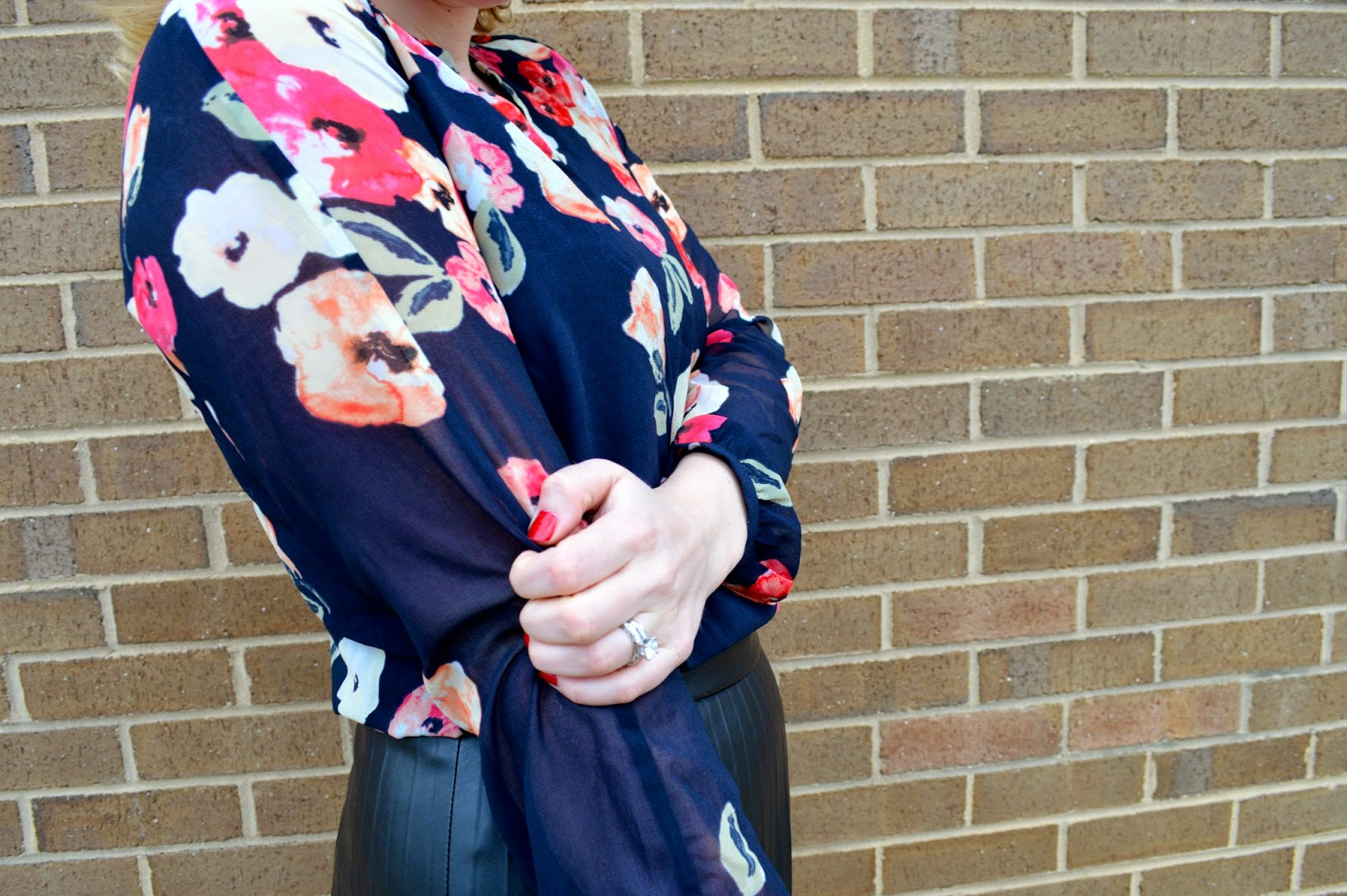 CAbi-Clothing-floral-blouse