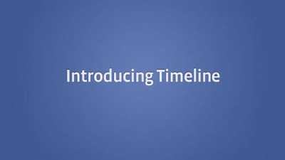 http://1.bp.blogspot.com/-_JP98LnXIxc/TzY33qbndFI/AAAAAAAAAwc/r3bc3mD4oIk/s1600/facebook-timeline-profile.jpg