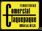 Comercial Tlaquepaque