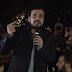 """Alberto Garzón: """"La unidad popular se construye en la calle"""" (Vídeo)"""