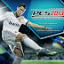 Cheat Money Become A Legend di PES 2013
