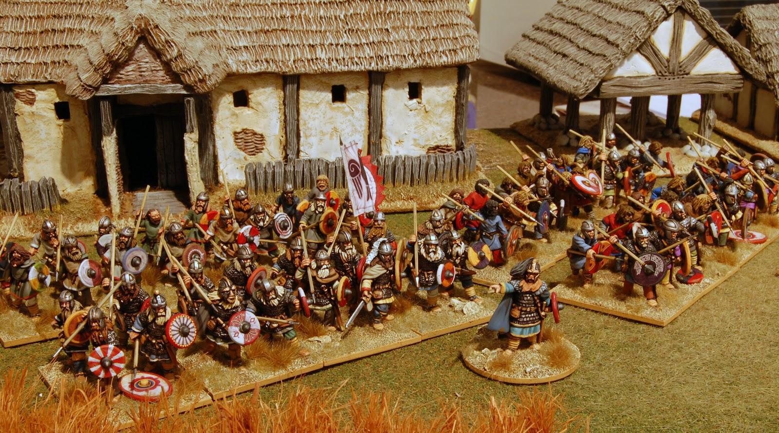 [Liens] Anciens Germains d' autres joueurs Saxons+and+goths