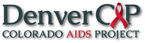northern colorado aids project Northern colorado aids project-ncap, fort collins, colorado 896 likes mon - fri // 9am - 5pm wed // 9am - 7pm this page contains hiv and sti.