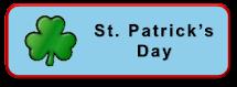 Уроки на день Св.Патрика