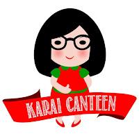 https://instagram.com/karaicanteen/