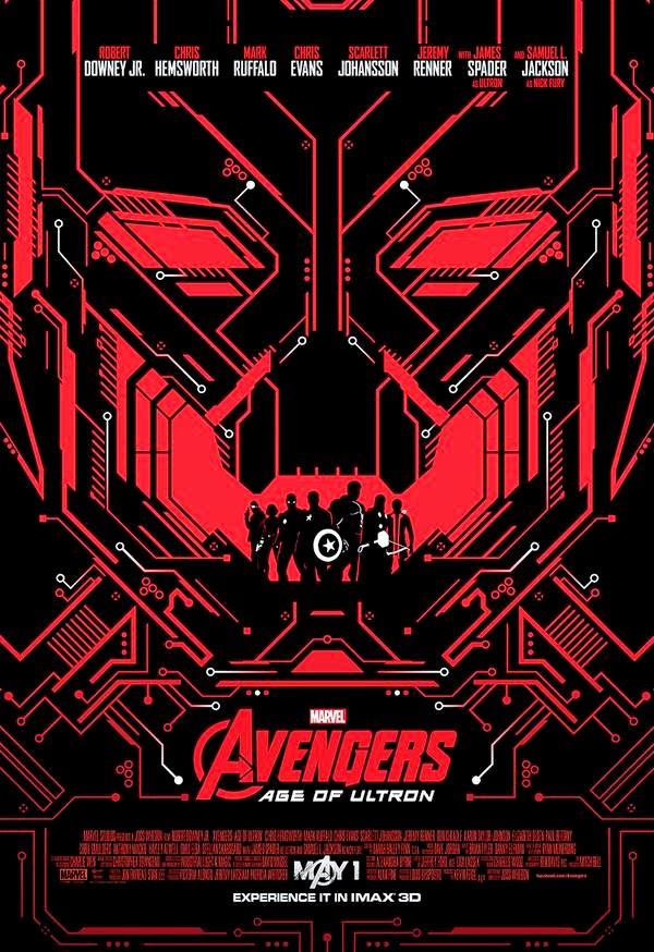 https://twitter.com/Avengers/status/582978388886945792