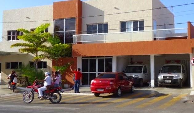 EQUIPE DE SAÚDE DE GUAMARÉ ATINGE NOTA MÁXIMA NA AVALIAÇÃO DO PMAQ.