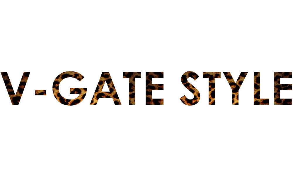 V-Gate Style †