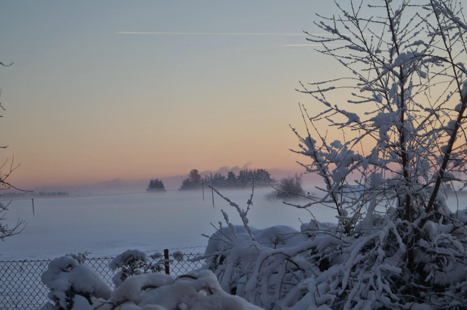 Jak ferie zimowe to tylko w Bydgoszczy