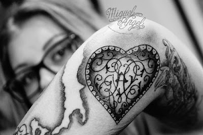 heart tattoo,woman tattoo ,sexy arm tattoo,tattoo design