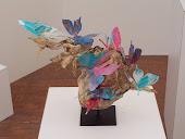 Sculpture montage 1