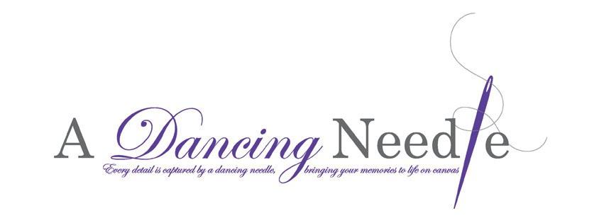 A Dancing Needle