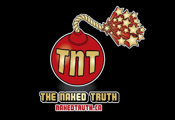 NakedTruth.ca