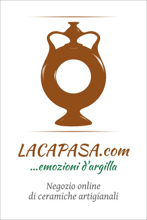 bottega Lacapasa.com