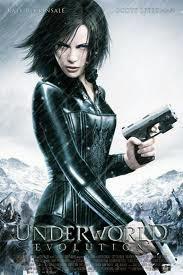 Inframundo 2 (2006)