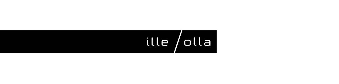ille-olla