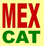 Mex Cat