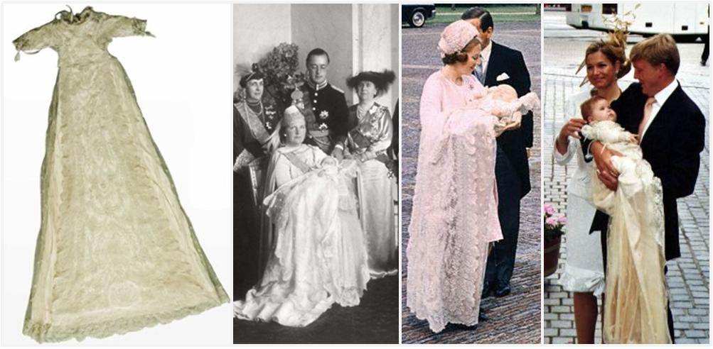 The Royal Order of Sartorial Splendor: Flashback Friday: Royal ...