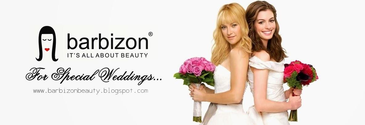 EDE barbizon beauty studio