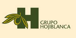 Cooperativa Hojiblanca