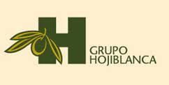 Cooperativa Hojiblanca