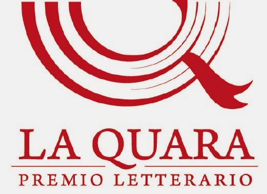 "Per informazioni: Segreteria del Premio ""La Quara"" Borgo Val di Taro Tel. 0525/96796"