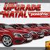 Promoção Upgrade De Natal Ponto Frio - Concorra a 7 Mercedes-Benz!
