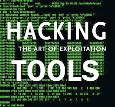 Best Hacker Tools - Get Everything Related To Hacking - 2014