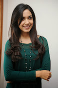 Ritu Varma photos Gallery-thumbnail-7