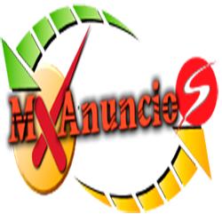 MX - Anuncio: