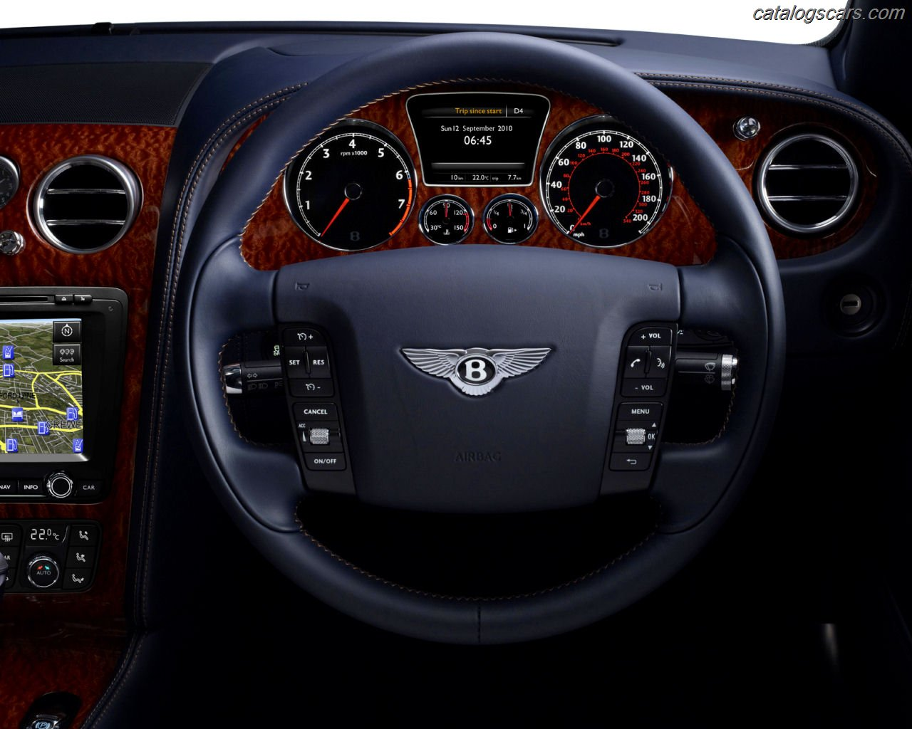 صور سيارة بنتلى كونتيننتال سيريس 51 2014 - اجمل خلفيات صور عربية بنتلى كونتيننتال سيريس 51 2014 - Bentley Continental Series 51 Photos Bentley-Continental-Series-51-2011-09.jpg
