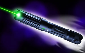 Worlds_Most Powerful Handheld Laser.jpg
