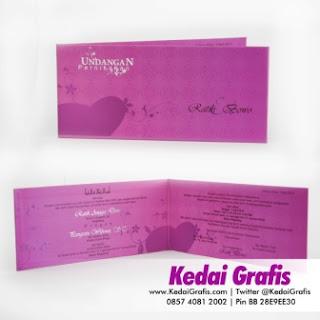 beli-undangan-ungu