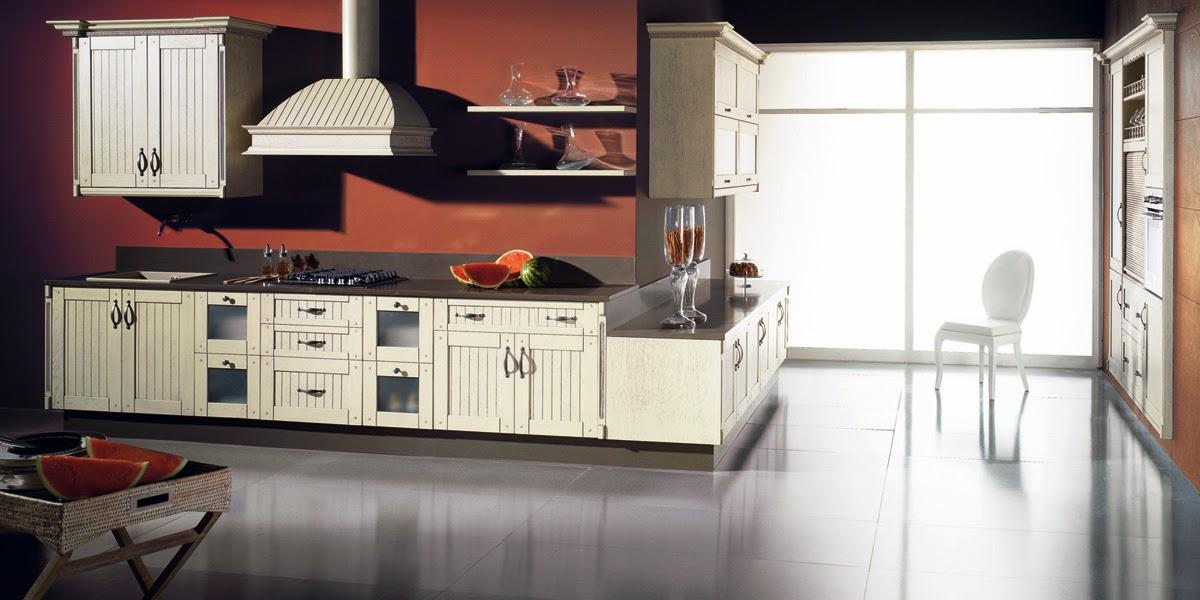 Modelos clasicos muebles villalba for Muebles joan i mari igualada